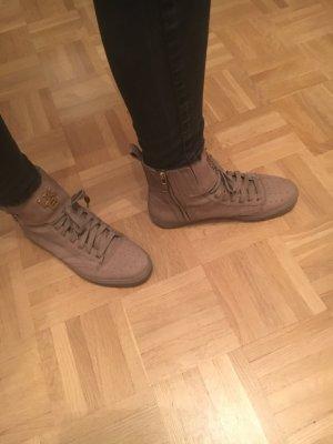 Liebeskind Leder Sneaker