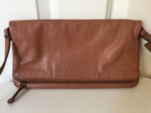 Liebeskind Berlin Clutch multicolored leather