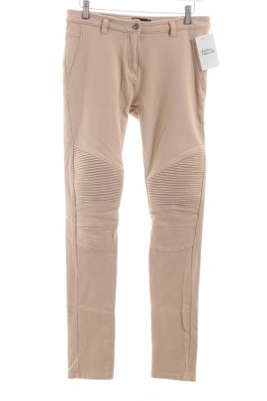 Liebeskind Leggings nude Nude-Look