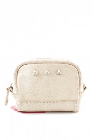 Liebeskind Mini Bag natural white casual look