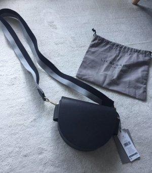 Liebeskind MixeDbag Umhängetasche Handtasche