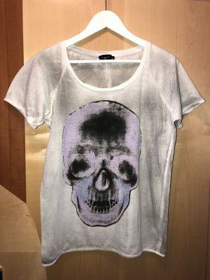 Liebeskind Oversize T Shirt Größe XS