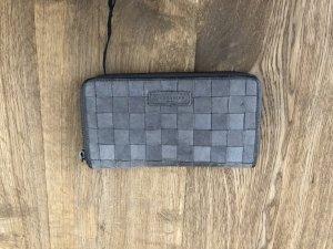 Liebeskind Berlin Wallet grey