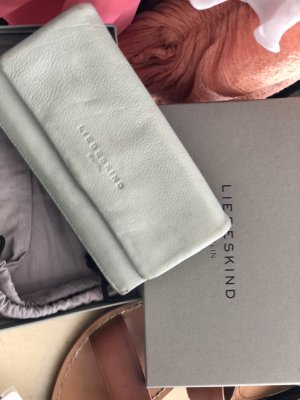 Liebeskind Wallet pale blue