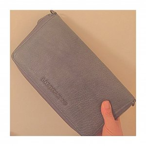 LIEBESKIND Portemonnaie / Clutch