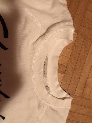 Liebeskind Pull blanc