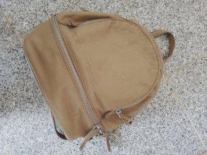 Liebeskind Berlin Shoulder Bag light brown