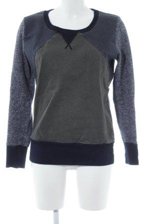 Liebeskind Crewneck Sweater multicolored