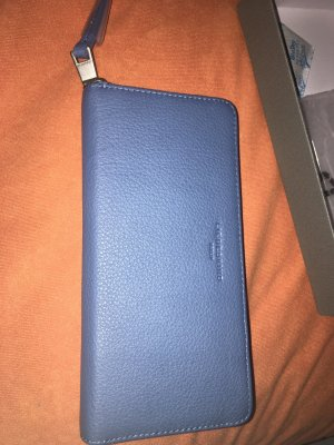 Liebeskind Sally f 8 neu denim blue