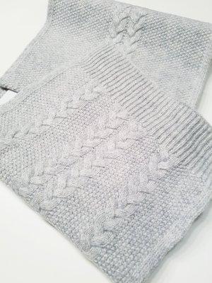 LIEBESKIND Schal Wolle *NEU*