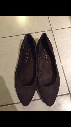Liebeskind Schuhe Größe 39