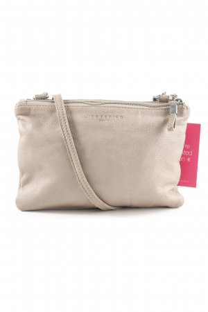 Liebeskind Shoulder Bag light brown casual look