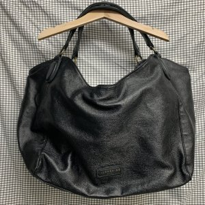 Liebeskind Sac porté épaule noir