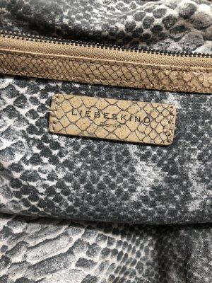 Liebeskind Shopper Handtasche