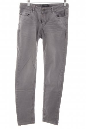 Liebeskind Skinny Jeans light grey casual look