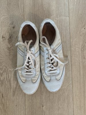 Liebeskind Sneaker