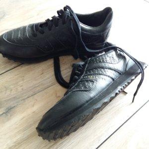 Liebeskind Sneaker Gr.37 schwarz
