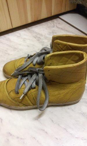 Liebeskind Sneaker Gr.38, neu