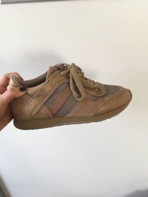 Liebeskind Sneaker Größe 37