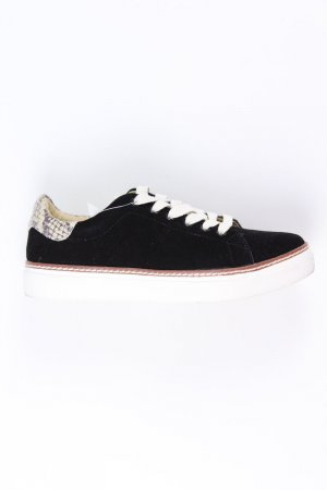 Liebeskind Lace-Up Sneaker multicolored