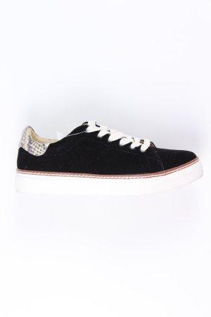 Liebeskind Sneaker schwarz Größe 36