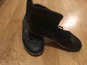 Liebeskind Sneakers - ungetragen !!