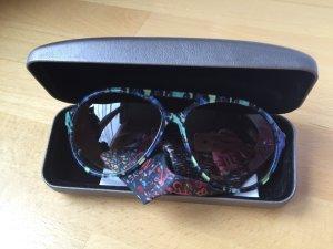 Liebeskind Sonnenbrille Originalverpackung