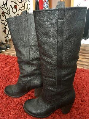 Liebeskind Stiefel schwarz
