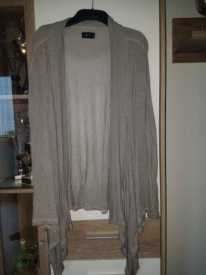 Liebeskind Chaqueta gris