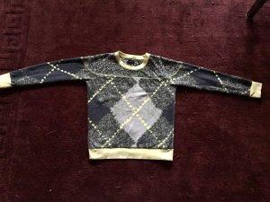 LIEBESKIND Sweatshirt - Top Zustand