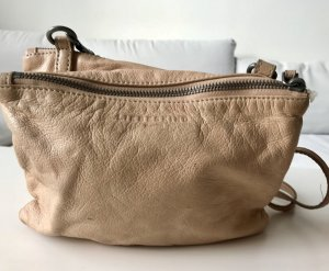 Liebeskind Berlin Mini Bag pink