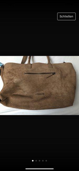 Liebeskind - Tasche