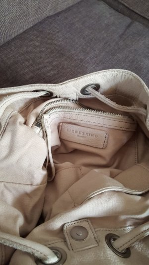 Liebeskind Handbag cream