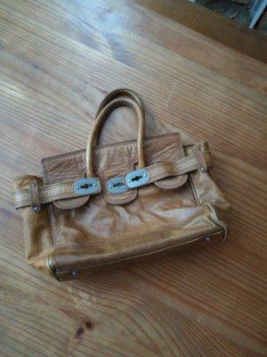 6e16a28a4aa4 Liebeskind Handtaschen günstig kaufen   Second Hand   Mädchenflohmarkt