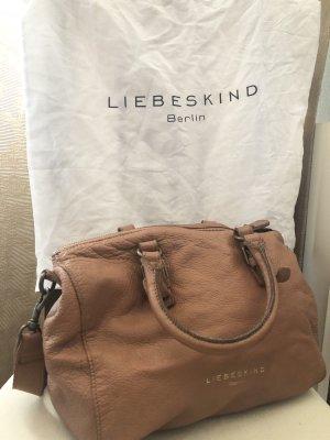 Liebeskind Berlin Shoulder Bag multicolored