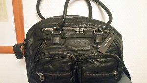Liebeskind Tasche Adrienne *original mit Etikett*