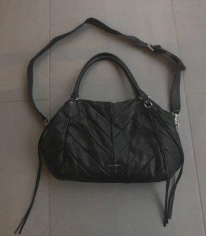 liebeskind Tasche Amanda in schwarz