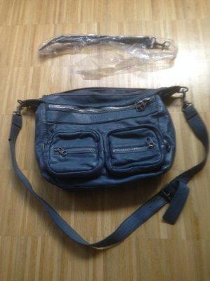 Liebeskind Tasche blau
