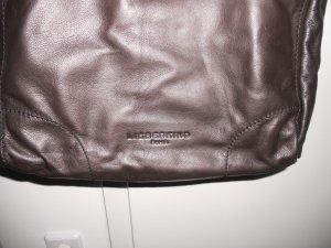 Liebeskind Tasche braun