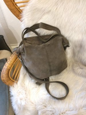 Liebeskind Tasche , braun