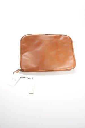 Liebeskind Tasche braun minimalistischer Stil