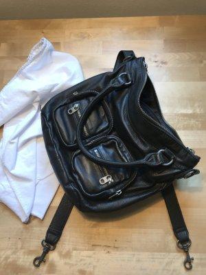 Liebeskind Tasche