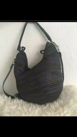 Liebeskind Tasche Cosima