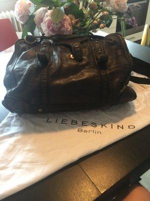 Liebeskind Tasche // Crossbody