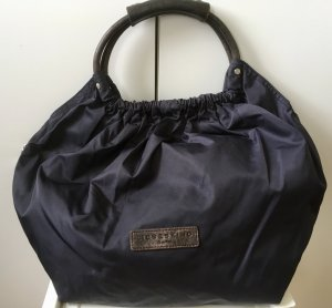 Liebeskind Tasche, dunkelblau, strapazierfähig, top Zustand