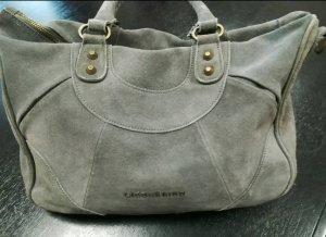 liebeskind Tasche Esther in Wildleder