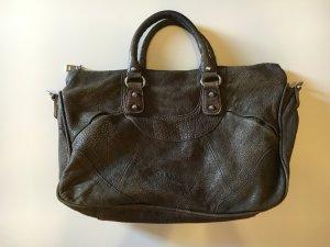 Liebeskind Tasche Esther Taupe