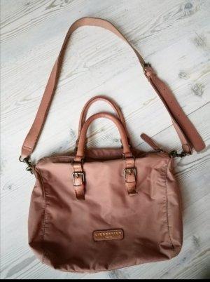 Liebeskind Handbag nude-pink