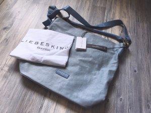 Liebeskind Tasche fenja Shopping bag Neu mit Etikett