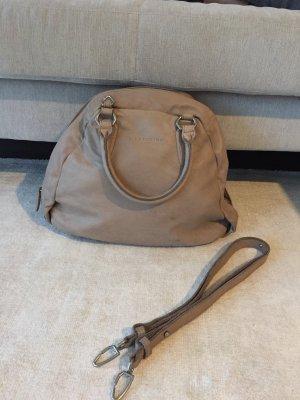 Liebeskind Tasche Handtasche Shopper